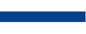 Upcom Logo